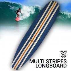 Tapis Surf : Longboard...