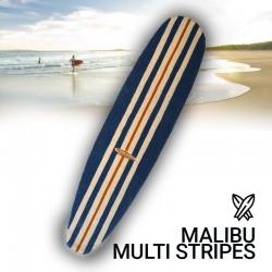 Estera de surf : Malibu...
