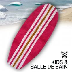 Tapis Surf : Tapis Salle de...