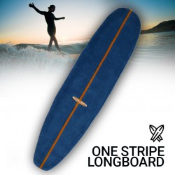 Tapis Surf : Longboard One...