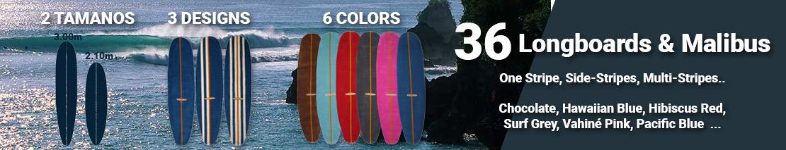 alfombra de surf alfombra de lana con forma de tabla de surf